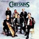 A Chieftains Celebration album by The Chieftains