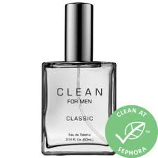 <b>Classic</b> - <b>Clean Classic</b> - <b>CLEAN</b> RESERVE | Sephora