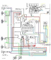 chevelle wiring diagram chevelle wiring diagrams online engine wiring 1967 chevelle reference cd