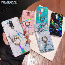<b>Huawei</b> Mate 10 Lite <b>Colorful</b> Marble Promotion-Shop for ...