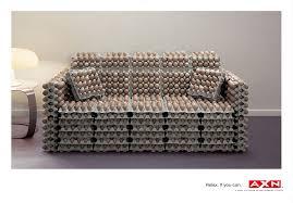 مين يجلس على احلى الكراسي images?q=tbn:ANd9GcQ