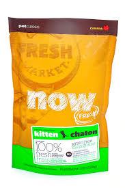 """<b>Корм сухой</b> """"<b>Now Fresh</b>"""" для котят, беззерновой, с индейкой ..."""