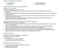 breakupus marvellous resume samples types of resume formats breakupus exquisite resume samples amp writing guides for all enchanting classic blue and remarkable