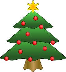 Free <b>Christmas Tree Cartoon</b> Images, Download Free Clip Art, Free ...