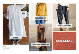 In My Closet Store - Small Orders Online Store, Hot Selling and ...