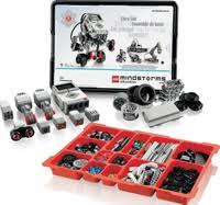 <b>Lego Education</b> — купить товары бренда <b>Lego Education</b> в ...