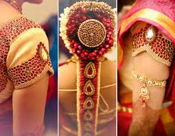 Image result for south indian marriage photography