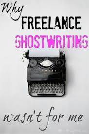 best ideas about legit online jobs work from lance ghostwriting for content mills you be killing your budding lance blogger writer career
