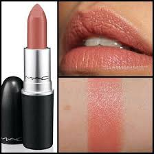 <b>MAC</b> shangai <b>spice</b> lipstick - my everyday go-to color | <b>Mac</b> makeup ...