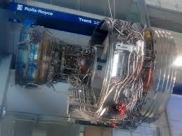 <b>Rolls</b>-Royce Trent 1000 - Wikipedia