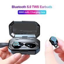 Buy <b>bluetooth earphone</b> mah and get free shipping on AliExpress.com