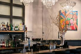 Cibo Restaurant, Didsbury Reviewed – <b>Cool Cats</b>, Fatists and <b>Lots</b> ...