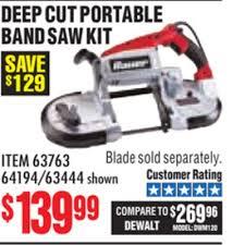 Find the Best Deals for <b>saw</b> in Tickfaw, LA   Flipp