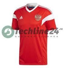 Спортивная одежда adidas — купить на Яндекс.Маркете