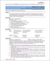 free  microsoft word doc professional job resume and cv templates    free  microsoft word doc professional job resume and cv templates