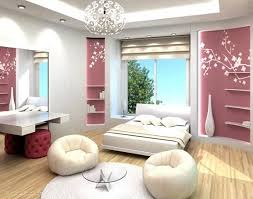 girl bedroom girls ideas