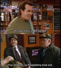 Still Game on Pinterest | TV shows, Game Of Thrones and Devil via Relatably.com
