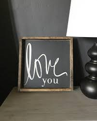 wood sign glass decor wooden kitchen wall: decorating with wood signs  decorating with wood signs
