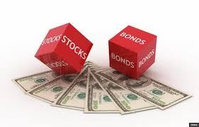 T5,intereses,bonos,capital,renta variable,Bonos del Tesoro,valor nominal ,impuestos,acciones,  el bono solidario,u2,renta fija,garantía,ingresos