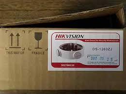 <b>hikvision</b> - Купить аудио- и видеотехнику в России с доставкой ...