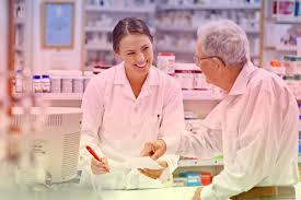 secrets your pharmacist isn t telling you reader s digest pharmacists are required by law in most states to counsel patients and answer their questions