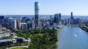 Image result for brisbane city image