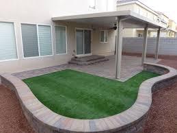patio cover lattice mandala sm
