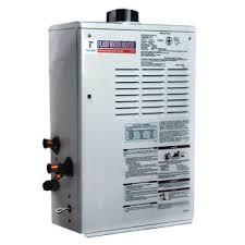heating bathroom heaters eco heater outdoor rinnai