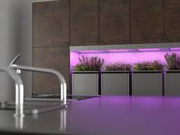 classic led kitchen lighting led lights lighting 12 volt light fixtures wholesale philips cree car buy buy kitchen lighting