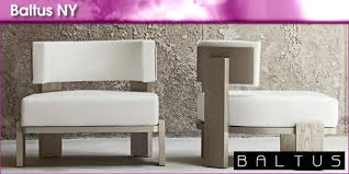 2011 01 13 baltusnypanel1jpg baltus furniture