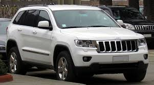 new car launches in chennaiFiat drives iconic Jeep to India with two new models  The Indian