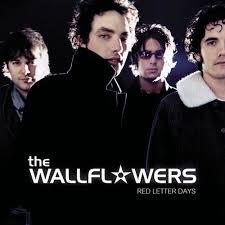 The <b>Wallflowers</b>: <b>Red Letter</b> Days - Music Streaming - Listen on ...