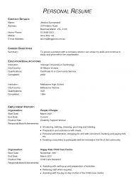 resume examples summary of skills and previous work summary on receptionist resume examples dental receptionist resume examples back office medical assistant resume samples medical secretary sample