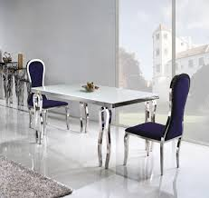 fantastic best quality dining room furniture pi20 best quality dining room furniture