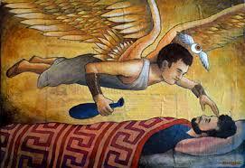 Картинки по запросу изображение древнего гипноза
