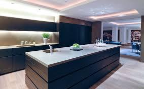 tile range kitchen clad splashback
