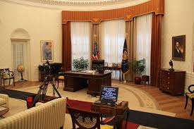 oval office pictures the set of the oval office carpet oval office inspirational