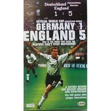 Image result for England 5 germany1