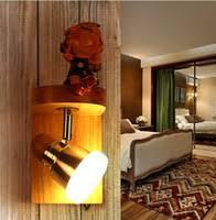 cheap mood led wall light for bedroom home indoor lighting beside lamp led wall sconce arandela cheap mood lighting