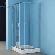 <b>Душевой уголок Kolpa</b>-San Q line TKK 70x100, цена 44915 руб в ...