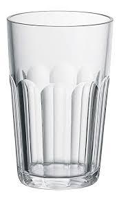 <b>Стаканы</b> Guzzini - купить <b>стакан</b> Guzzini, цены в Москве на goods.ru