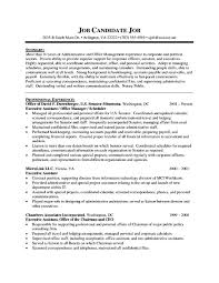 executive administrative assistant resume template samples executive administrative assistant resume template