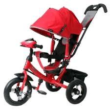 Детские <b>трехколесные велосипеды</b> <- Спортивные товары ...