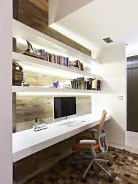 home design ideas narrow long small home office ideas awesome size using this good decoration awesome home office ideas small
