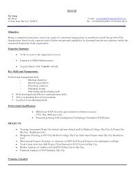 better resume sample mba  seangarrette cobetter resume sample