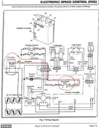 ezgo txt wiring diagram ezgo image wiring diagram wiring diagram for 2006 ez go txt wiring diagram for 2006 ez go on ezgo txt