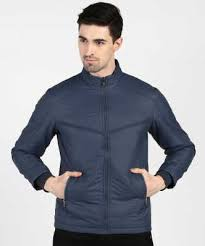 <b>Jackets</b> (जैकेट्स) - Buy <b>Jackets</b> For Men /Jerkins Online on Sale ...
