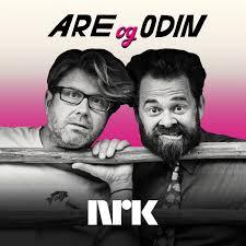 Are og Odin
