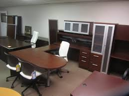 66x30 offered by classic office interiors artopex take off executive group offered by classic office interiors artoplex office furniture
