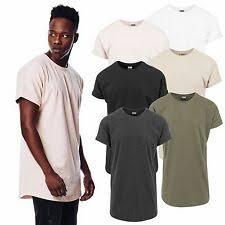 <b>Urban Classics</b> basic <b>футболки</b> для мужчин - огромный выбор по ...